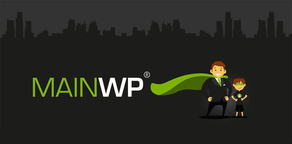 Ecco come gestire diversi siti Wordpress con MainWP