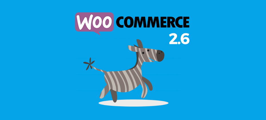 WooCommerce 2.6: Come configurare metodi di spedizione